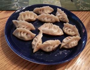 goat dumplings1