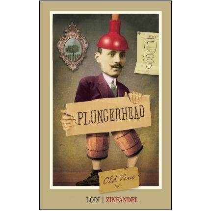 plungerhead