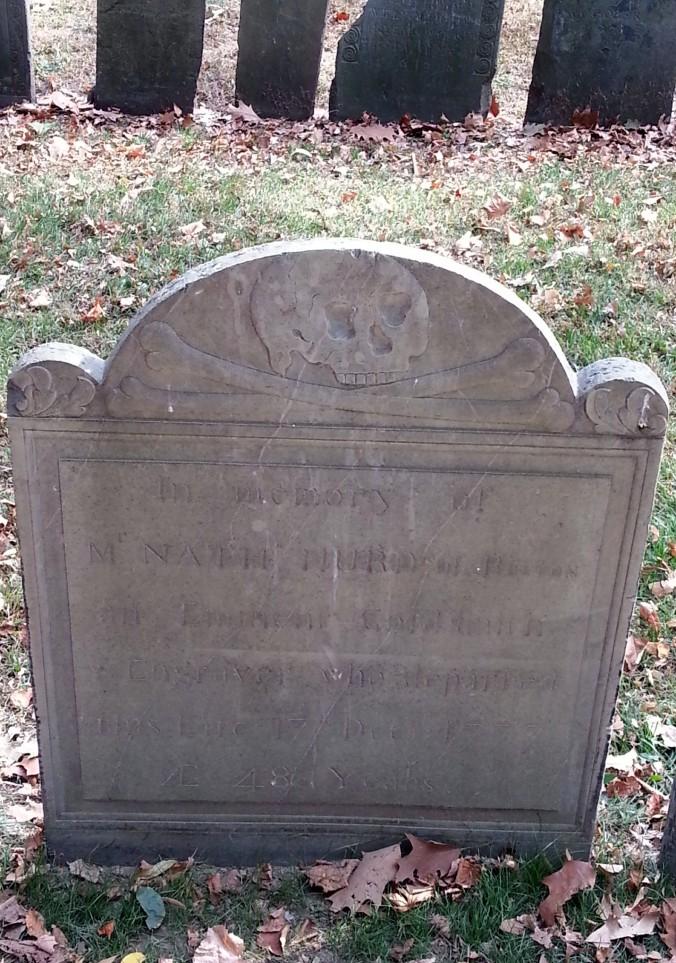 Boston Cemetery1