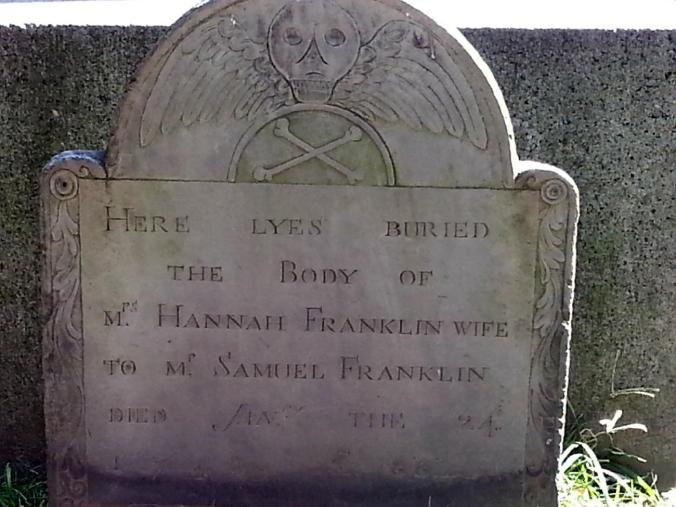 Boston Cemetery2