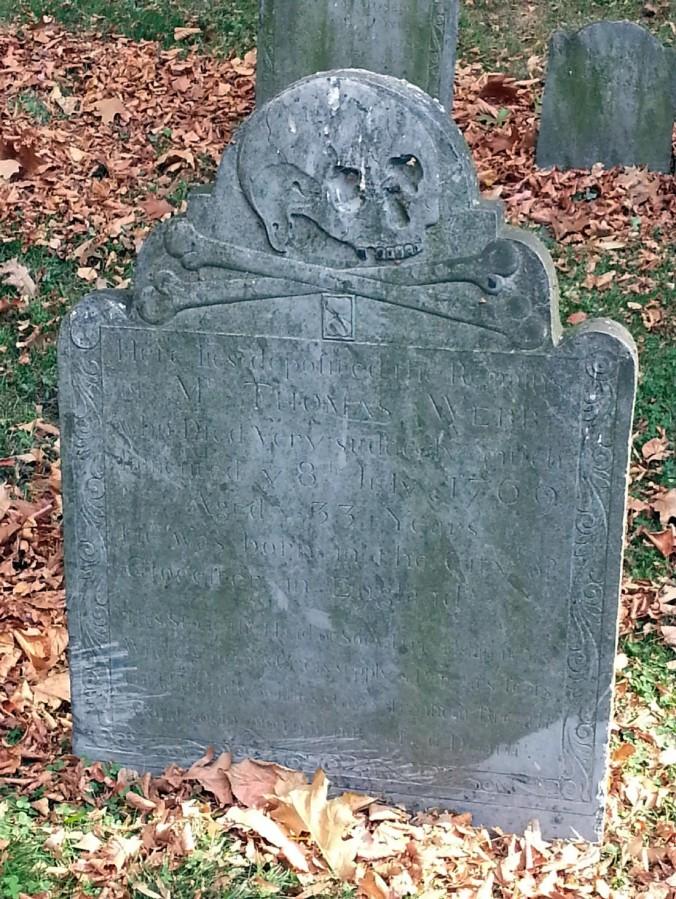 Boston Cemetery3