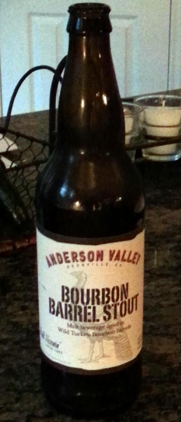 bourbon stout1