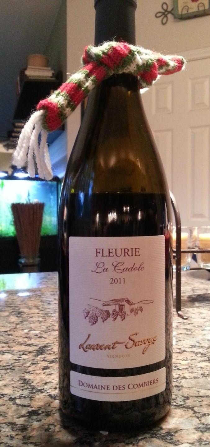 Fleurie1