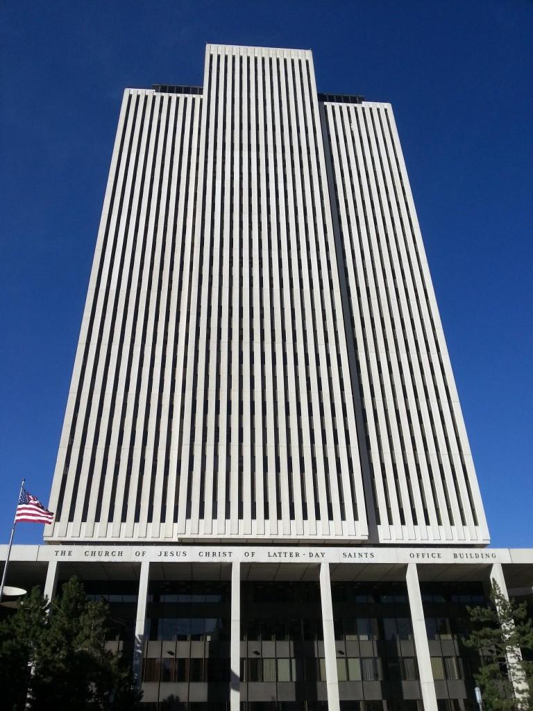 Mormon HQ Grounds3