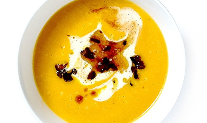 fennel-and-carrot-soup-940x560