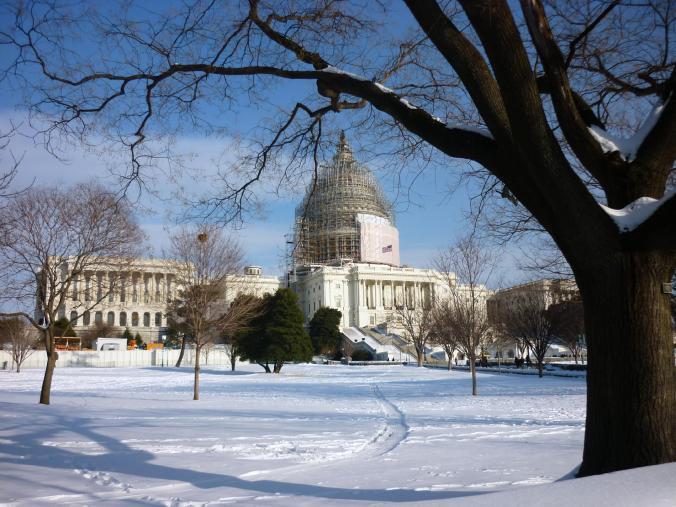 Capitol1 - February 2015