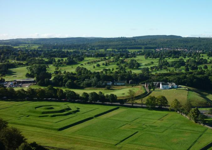 bannockburn-battle-site