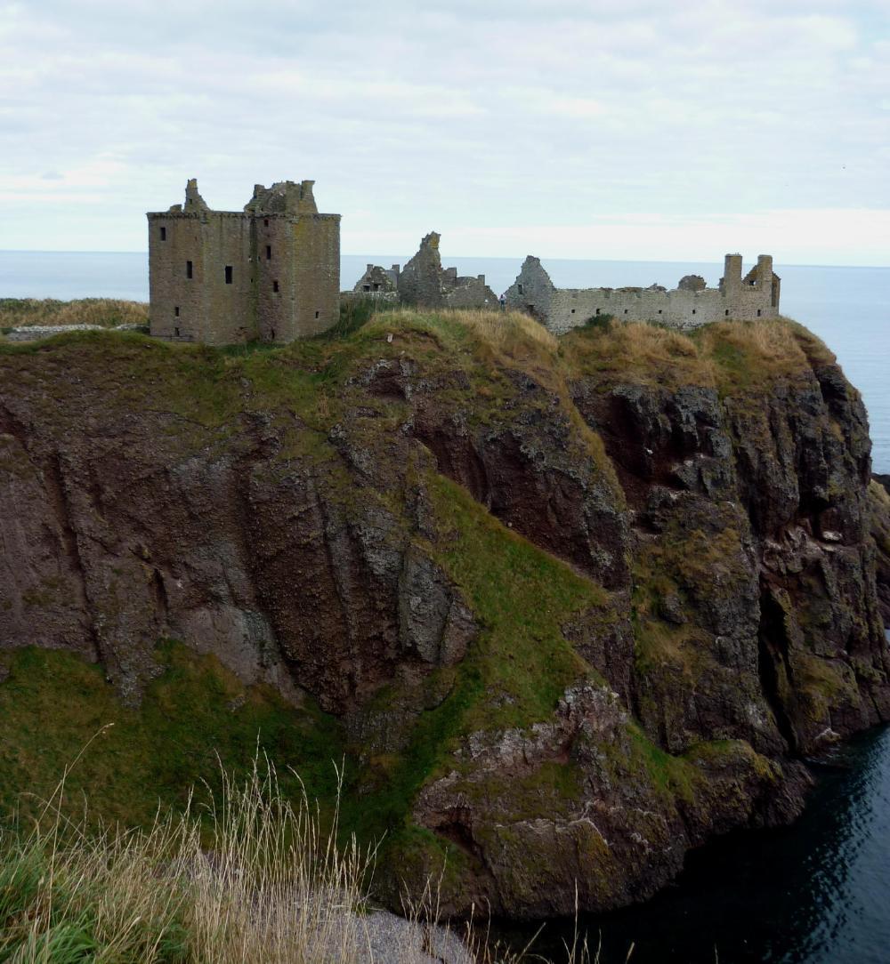 dunnottar-castle-4