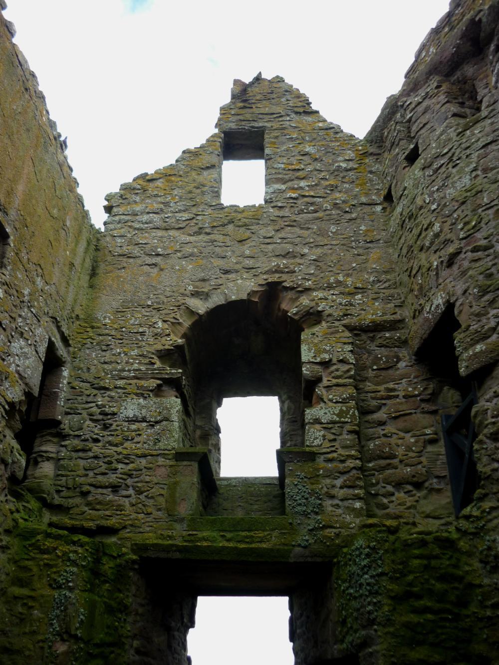 dunnottar-castle-7