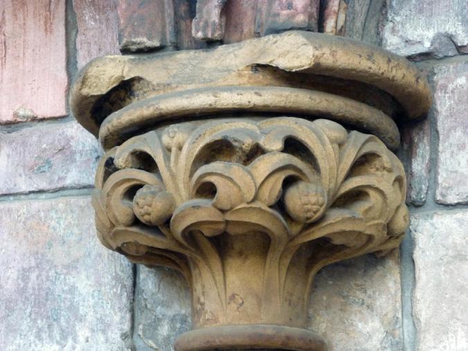 edinburgh-holyrood-palace-15