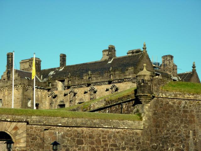 sterling-castle-3