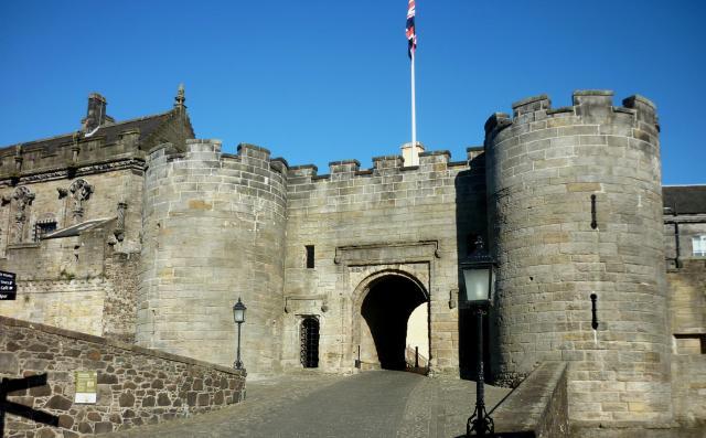 sterling-castle-7