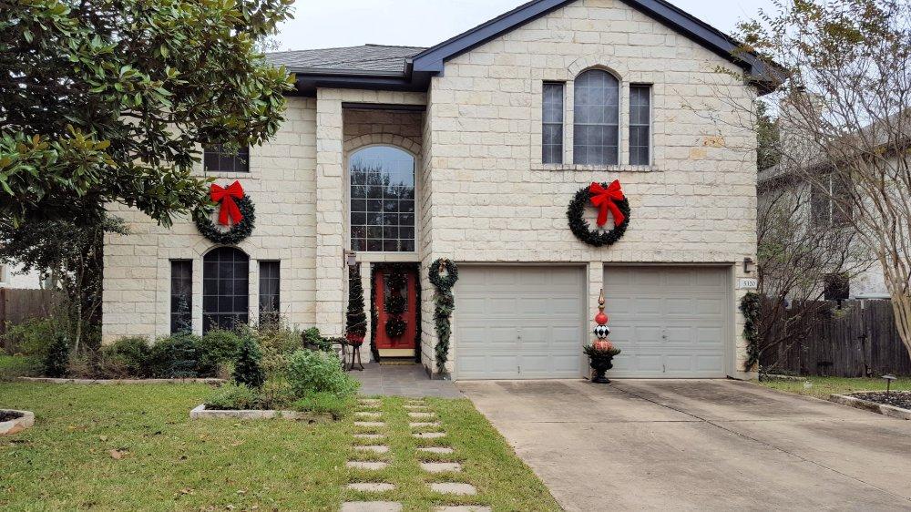 christmas-outside