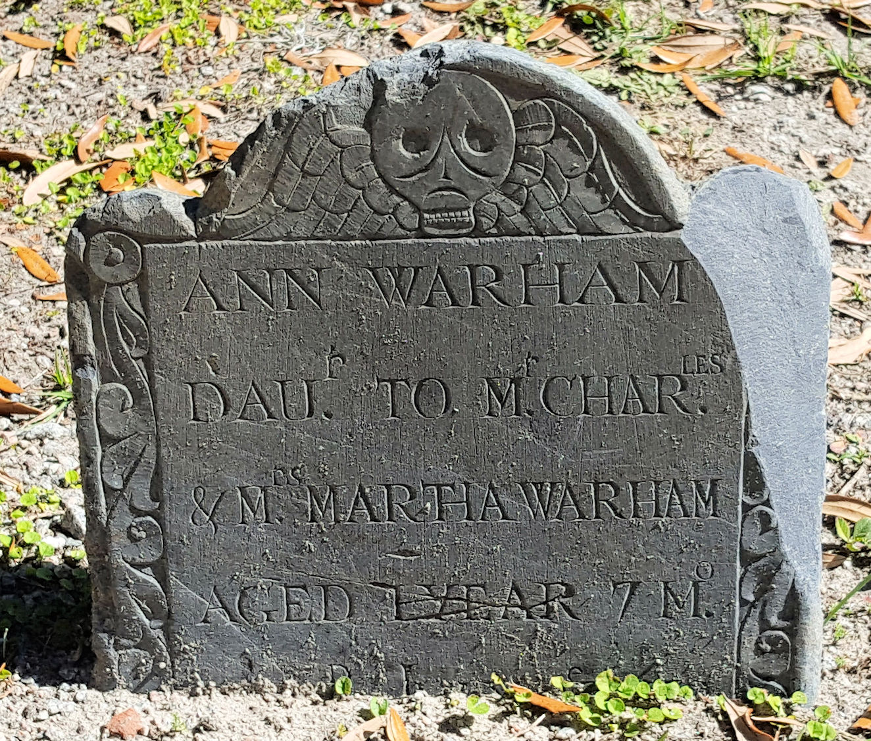 gravestone1